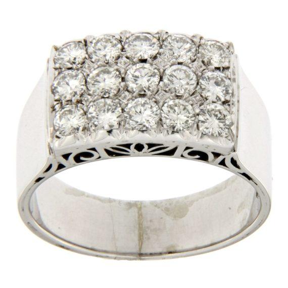 G2534-anello-oro-bianco-pavé-diamanti-brillanti
