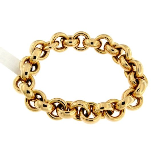 G2540-bracelet-rose-gold-1