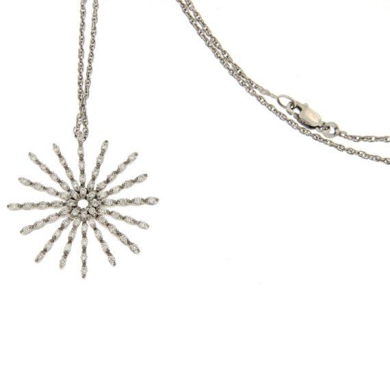 G2551-girocollo-oro-bianco-diamanti-brillanti-1