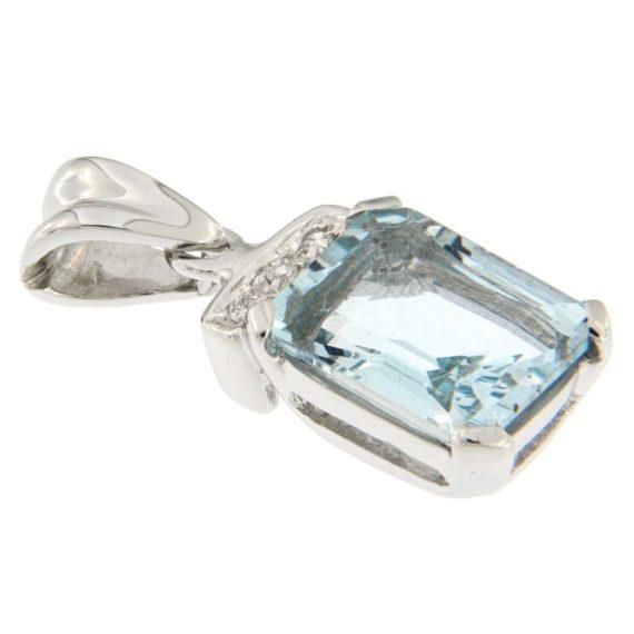 G2566a-ciondolo-oro-bianco-acquamarina-diamanti-brillanti
