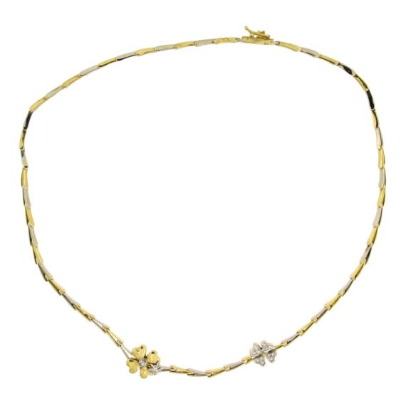 G2590-girocollo-oro-bianco-giallo-diamanti-brillanti