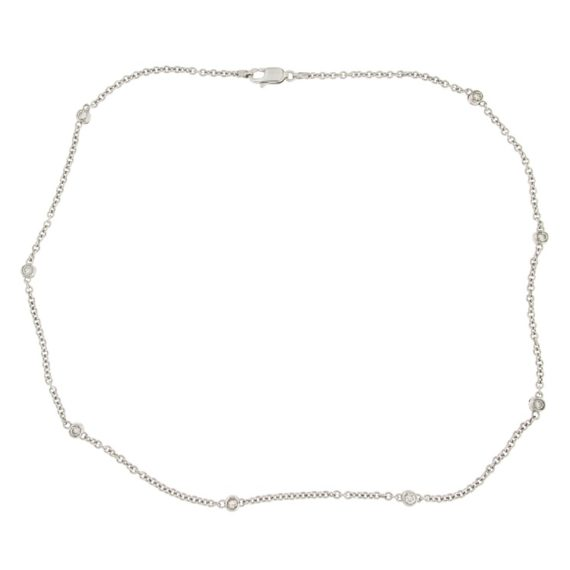 G2607-girocollo-oro-bianco-diamanti-brillanti