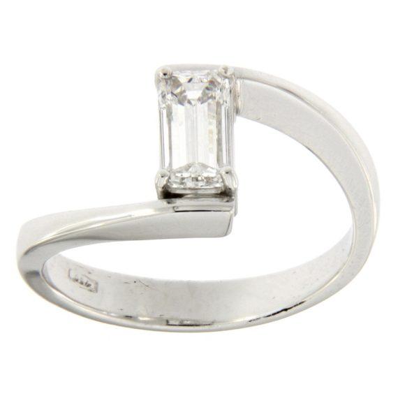 G2612-anello-solitario-oro-bianco-diamante-smeraldo-hrd
