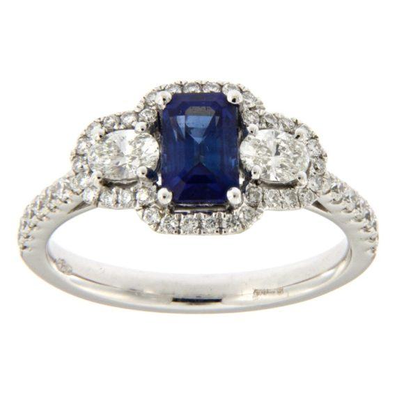 G2620-anello-oro-bianco-zaffiro-diamanti-brillanti-ovali