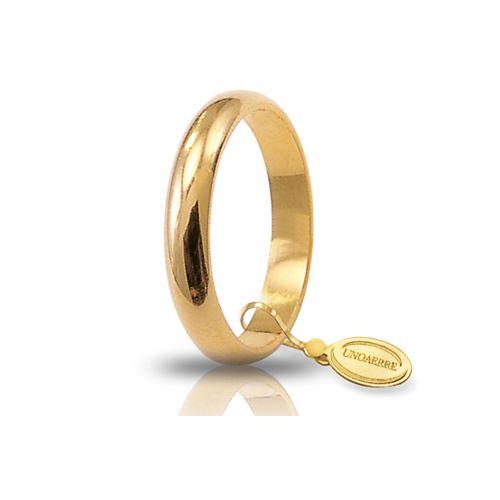F3_Fede classica oro giallo grammi 5