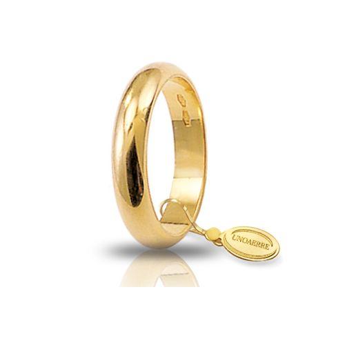 F4_Fede classica oro giallo grammi 6