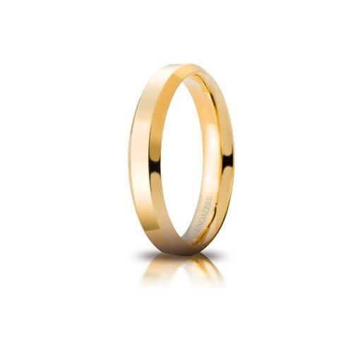 F54_Fede Hydra in oro giallo millimetri 4