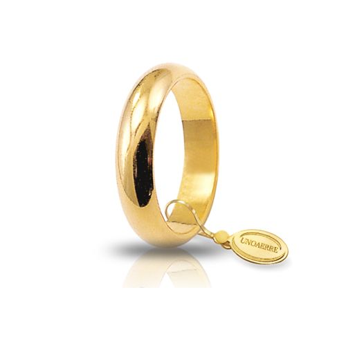 F5_Fede classica oro giallo grammi 7