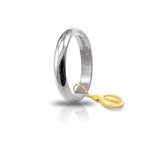 F8_Fede classica oro bianco grammi 3