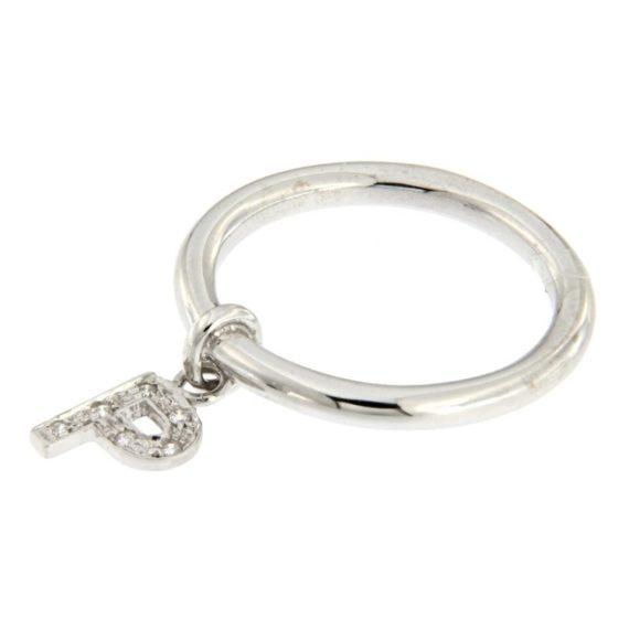 G2624a-anello-p-oro-bianco-diamanti-brillanti