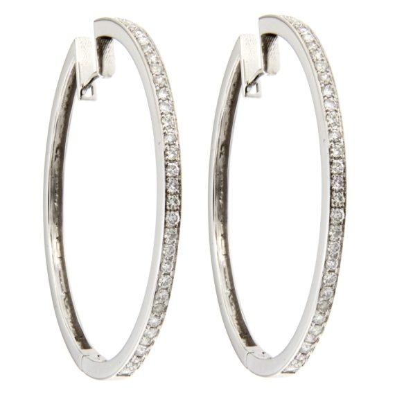 G2625b-orecchini-anella-oro-bianco-diamanti-brillanti