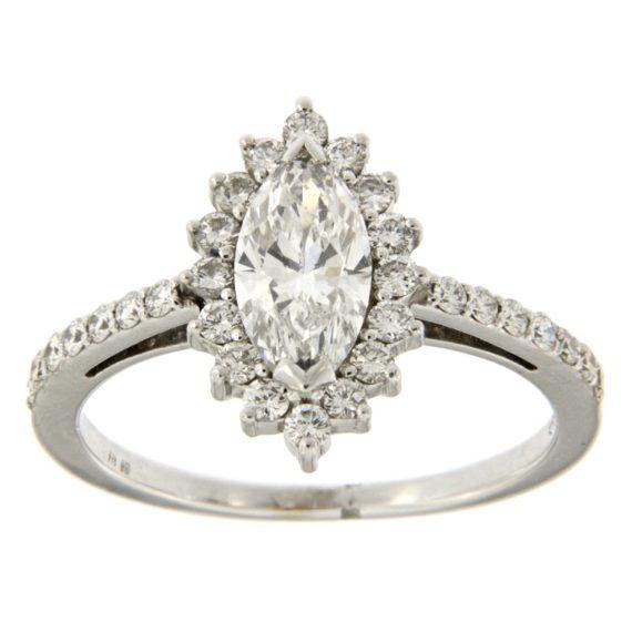 G2634-anello-oro-bianco-diamanti-marquise-brillanti-gia