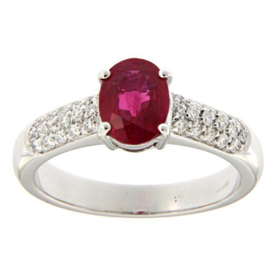G2638b-anello-guidetti-oro-bianco-rubino-diamanti-brillanti