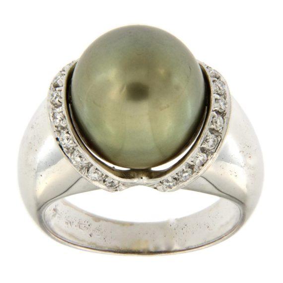 G2639-anello-oro-bianco-perla-tahiti-diamanti-brillanti