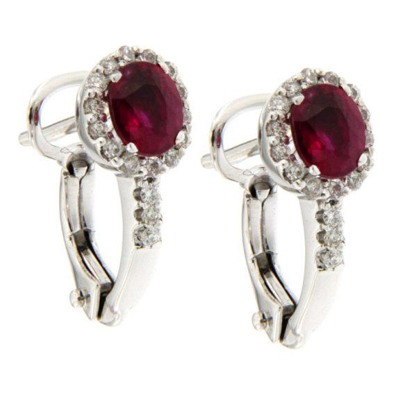 G2648-orecchini-oro-bianco-rubini-diamanti-brillanti