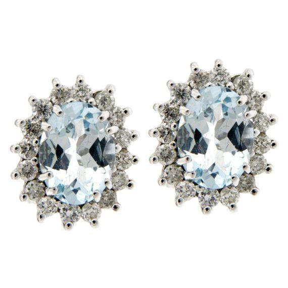 G2649-orecchini-oro-bianco-acquamarina-diamanti-brillanti