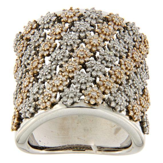 G2654-anello-guidetti-oro-rosa-bianco-diamanti-brillanti