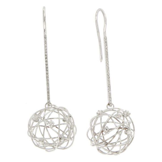 G2655b-orecchini-guidetti-pendenti-boule-oro-bianco-diamanti-brillanti