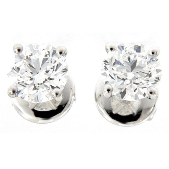 G2669a-orecchini-punto-luce-oro-bianco-diamanti-brillanti