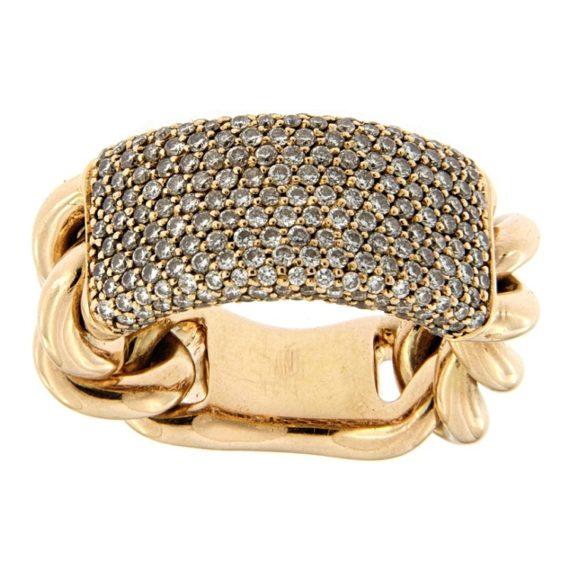 G2677a-anello-oro-rosa-diamanti-brillanti