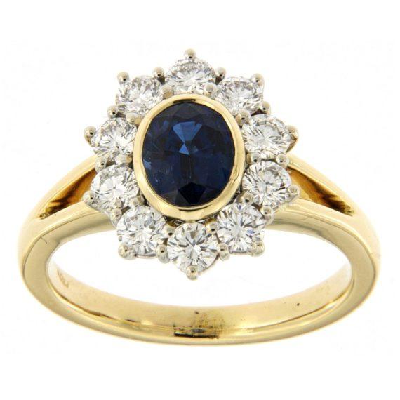 G2680-anello-oro-zaffiro-diamanti-brillanti
