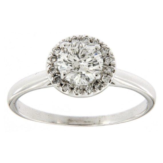 G2683-anello-oro-bianco-diamanti-brillanti