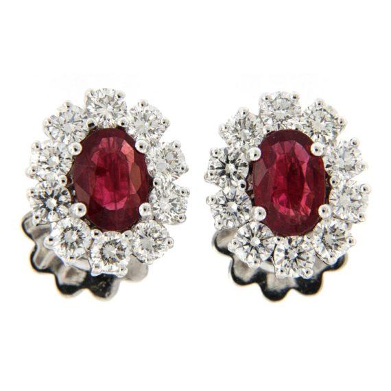 G2689-orecchini-oro-bianco-rubini-diamanti-brillanti