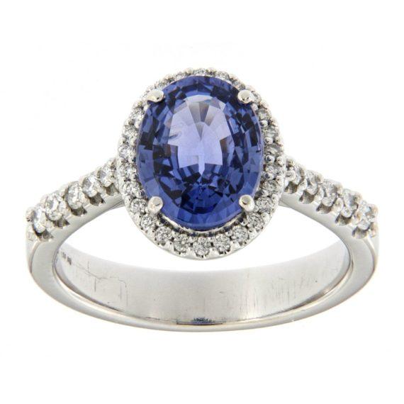 G2690a-anello-guidetti-oro-bianco-zaffiro-diamanti-brillanti