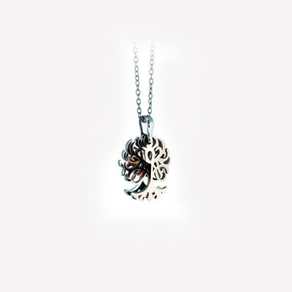 G2700-girocollo-albero-della-vita-oro-argento