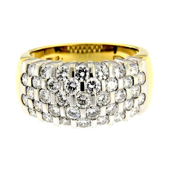 G2703-anello-oro-bianco-giallo-diamanti-brillanti-1