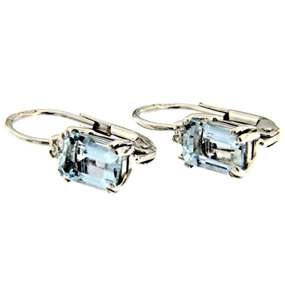 G2707-guidetti-white-gold-earrings-with-aquamarine-and-brilliant-cut-diamonds