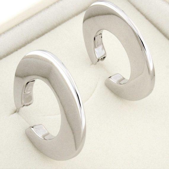 G2708-guidetti-white-gold-earrings