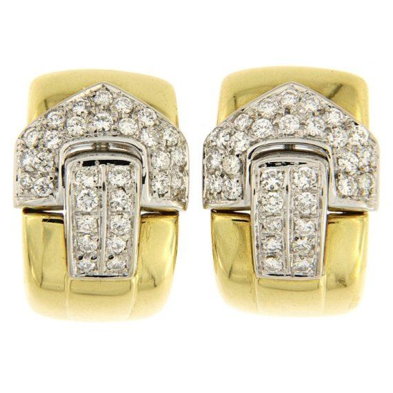 G2715-orecchini-oro-giallo-bianco-diamanti-brillanti