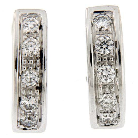 G2722-orecchini-oro-bianco-diamanti-brillanti