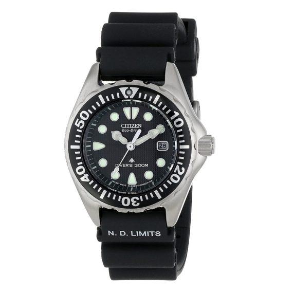 G2754-orologio-citizen-diver-lady-promaster-ecodrive-acciaio-gomma-EP6000-07H
